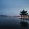 仮想通貨最大マーケット中国華僑の人口分布を学ぼう