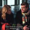 【ドイツ語-A1】必須日常会話フレーズ「あなたの番だよ」