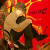BLゲーム ウウウルトラC(ウルC)狐塚明×籠目正太郎 ネタバレ感想