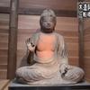 2018年9月の仏像拝観リスト