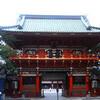 神田神社 (神田明神)