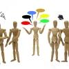 会社で嫌われる人の特徴と共通点。