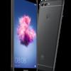 Huaweiからリリースされたオススメのnova lite 2 購入方法等を紹介【SIMフリースマートフォン】
