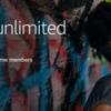 【Amazon】米国で数千万曲を提供するAmazon Music Unlimitedが開始!!