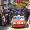 西洋人が選ぶ香港観光地のお勧めスポット