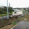 越美北線:越前富田駅 (えちぜんとみだ)