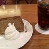 【武蔵浦和】カフェ・デ・コマ(Cafe de COMA)