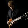 大好評の宮脇俊郎ギターセミナーを開催致します!!