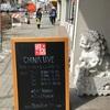 """チャイナタウンの新風。""""CHINA LIVE""""@San Francisco"""