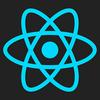 React + Reduxでマウスについてくる星を作る