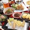 【オススメ5店】滋賀県その他(滋賀)にある串カツ が人気のお店