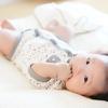 赤ちゃん訪問は何をする?赤ちゃん訪問でやったこととうれしい出来事