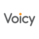 Voicy Tech Blog
