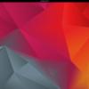 Solaris 11.4 のGUIインストール ・ RAID-Z1 な ZFS で Samba構築