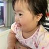 生後10ヶ月と3日 小児科