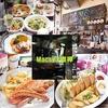 【オススメ5店】灘・東灘(兵庫)にあるパブが人気のお店
