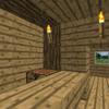 でくクラ_season1_part138(毎日1時間)宿屋の構築