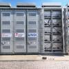 日本ガイシ、NAS電池生産停止 「原因究明に時間」