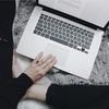 【ブログ】100記事以上ブログを更新して気づいたこと