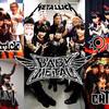 日本発のHM/HRを中心に紹介するWebマガジン!『METAL JAPAN』による「BABYMETALと一緒に記念撮影した人たちって誰?」