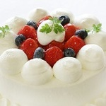 創業200年!「杵屋本店」は山形県で長く愛されるケーキ屋さん