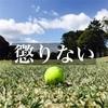 【ゴルフ】ボクは懲りませんよ(☆。☆) キラーン!!