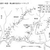 佐久の地質調査物語-128