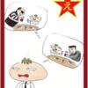 中国人とは④ 『宴会続きは万病のもと』