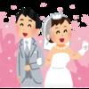 第2の新婚旅行。(2日目 11月18日)前編