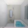 住宅設備について 浴室編