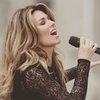 歌い手魂其の百十八・Shania Twain