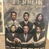 2018/2/23(金)夜:TERROR