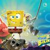 【リメイク】スポンジボブ:バトル・フォー・ビキニボトムがPS4になって帰ってくる!【Spongebob Squarepants: Battle for Bikini Bottom - Rehydrated】