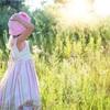【コラム】子ども用日焼け止めの選び方。ドラッグストアでも使える日焼け止めの確認ポイントとは?