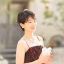 蓮田東オカリナ教室ブログ