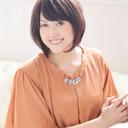 アラフォー女性のためのオーダーメイドウィッグ専門サロン『VIVO』名古屋