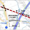 沖縄県 浦添西原線(県道38号線)バイパスの暫定供用を開始