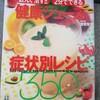 健康ジュース350