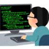 文系女子出身外資系ITエンジニアが語るシステムエンジニアのメリット・デメリット