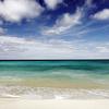 バリ島が10月にも入島可能に