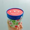 期間限定!中洲deいちご〜ドライイチゴの栄養成分が気になる!〜