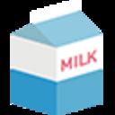 ZENO-MILK