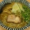 GOURMET〜札幌ラーメン食べ比べ4…「札幌直伝屋」vs「影虎」