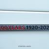 オーストラリアマツダがマツダ100周年特別記念車のカタログを公開。