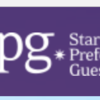 SPGのBRGについて①