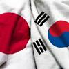 日韓不仲の経緯について (なぜ韓国は許さないのか)