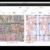 [特許共同出願者募集その1]Maplat、Strolyなどで用いられるGCP登録の機械学習自動化手法案