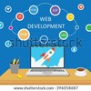 Hire Web Developer - 10 Critical Points to Ponder Upon
