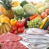 アーユルヴェーダの食事 ~体質や体調にあわせた食事よりも大切なこと~