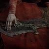 PS4ゴッドオブウォー攻略 やはりあった!ブレイズ・オブ・カオス入手(God of War)